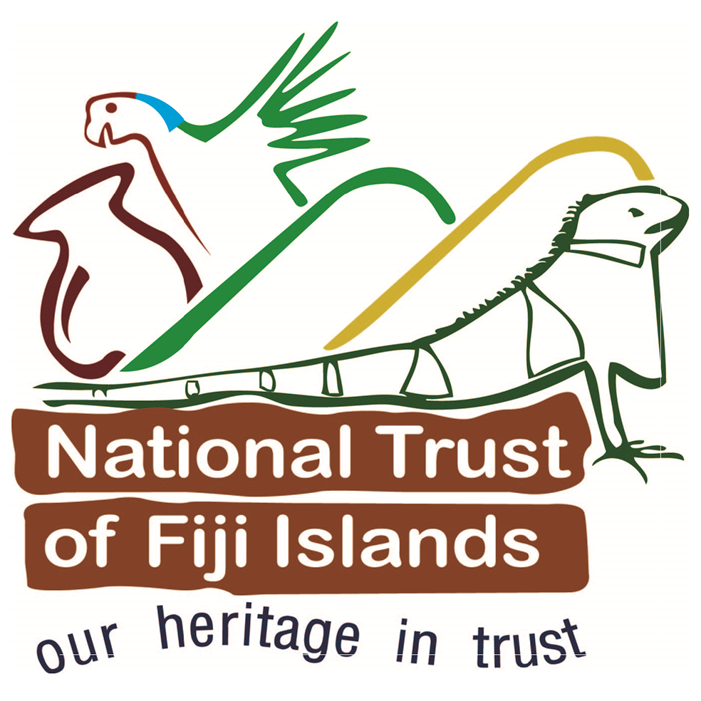 National Trust for Fiji